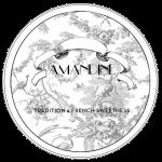 amandine-logo-web