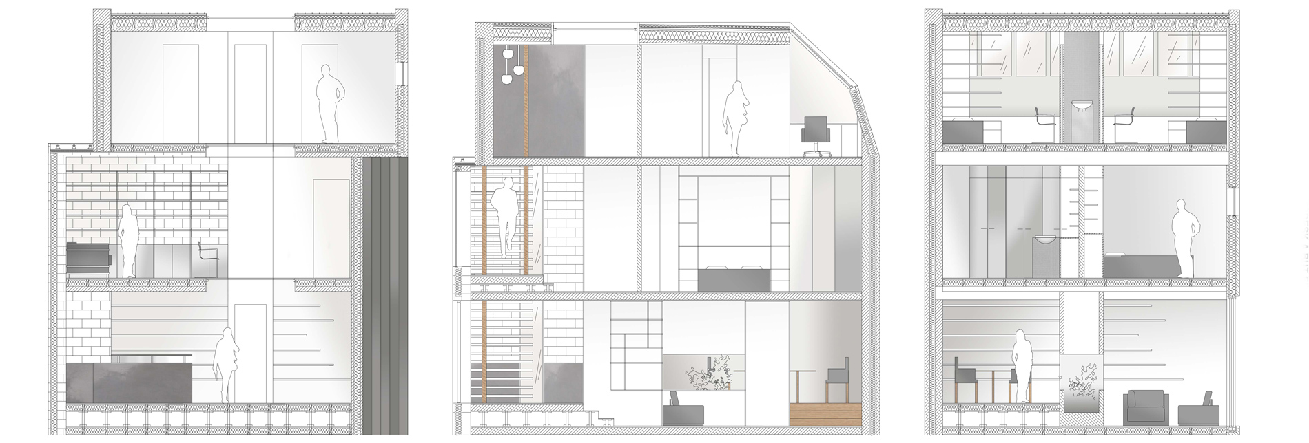 Coupes-1-2-&-3-archi-int