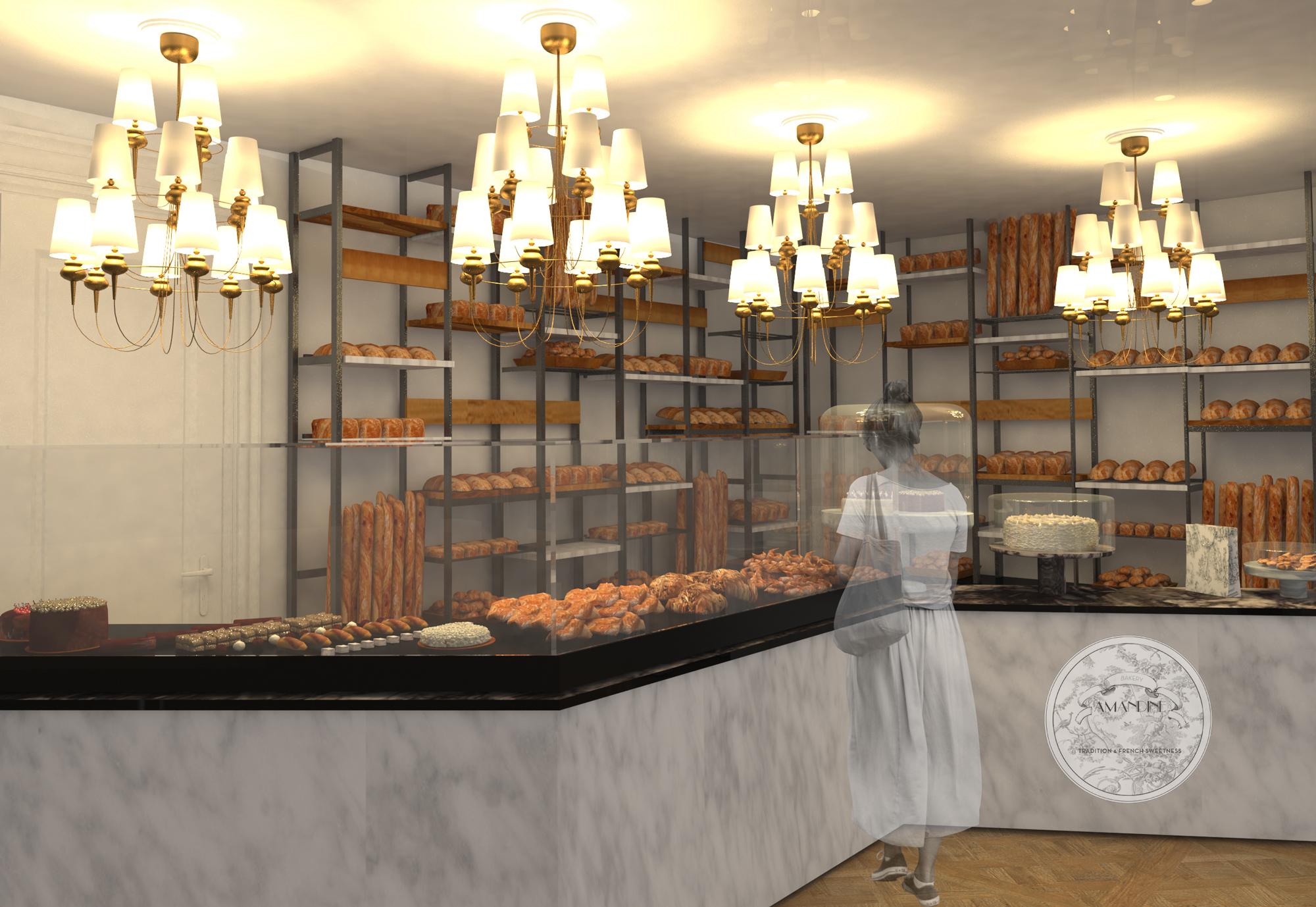 amandine-vue-boulangerie