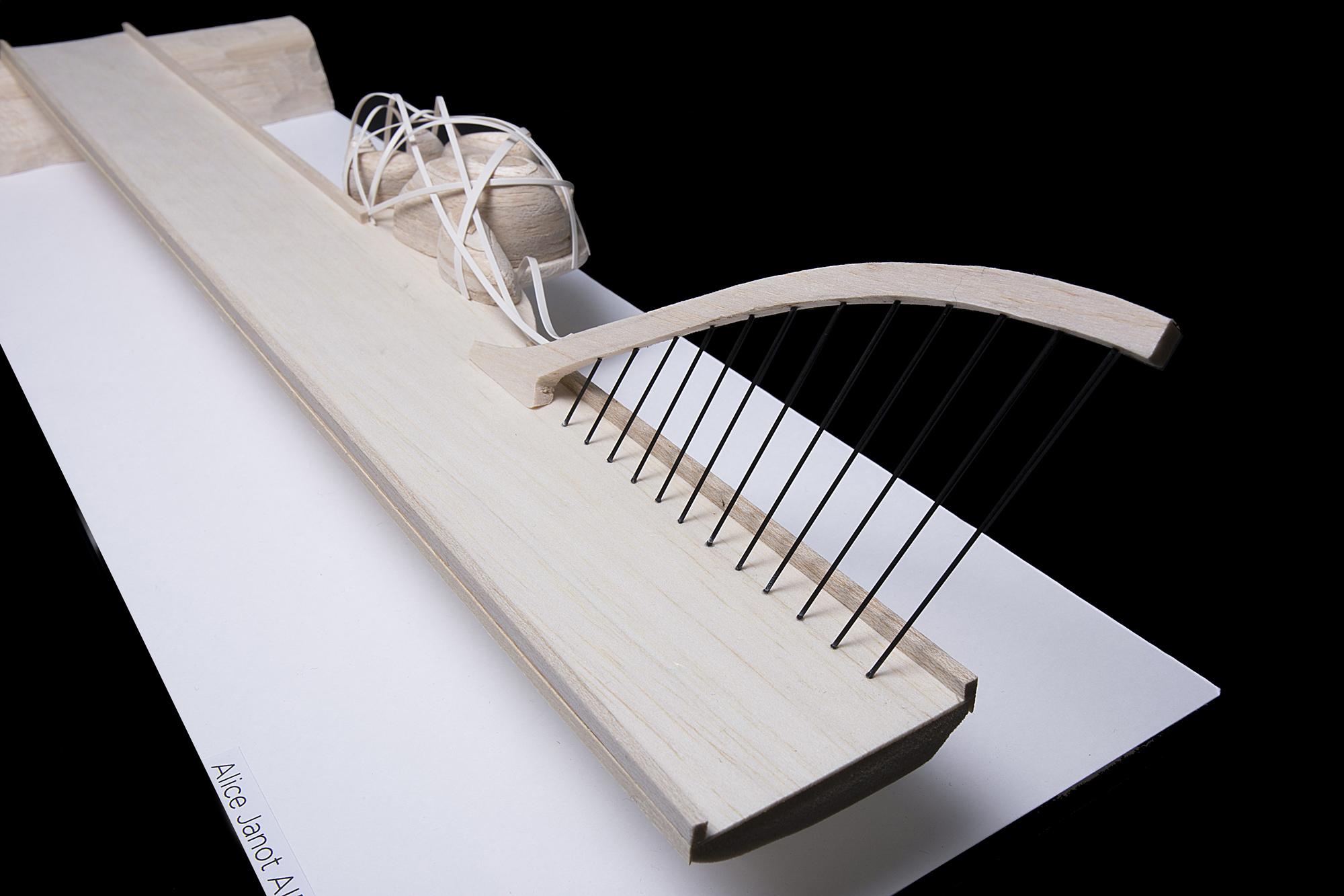 chrysalis-retouche-pont-3
