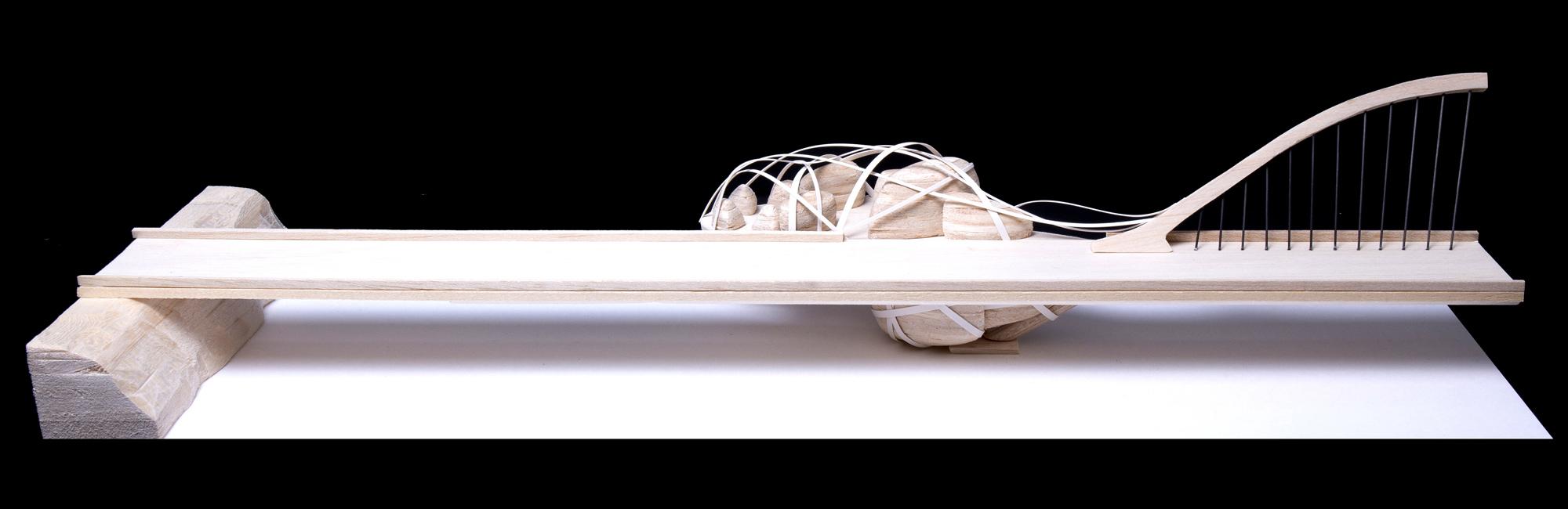 chrysalis-retouche-pont