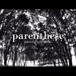 video-parenthese