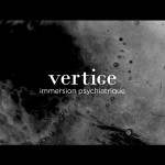 video-vertige